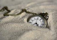 risparmiare tempo