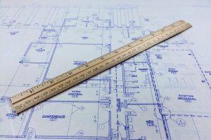 Progetto tabelle pivot