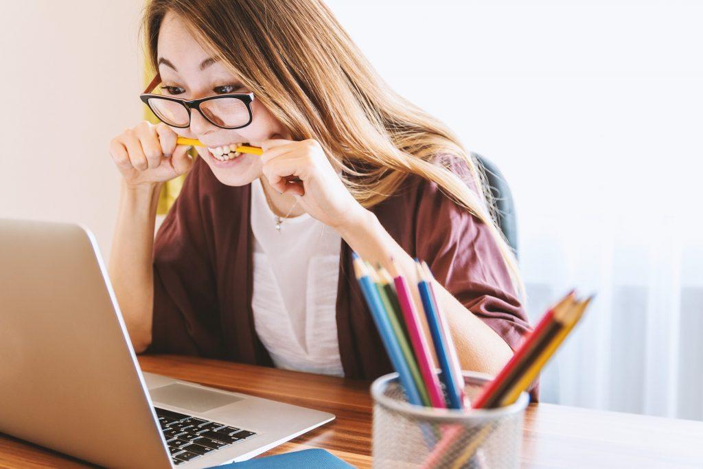 Risorse utili per studiare Excel