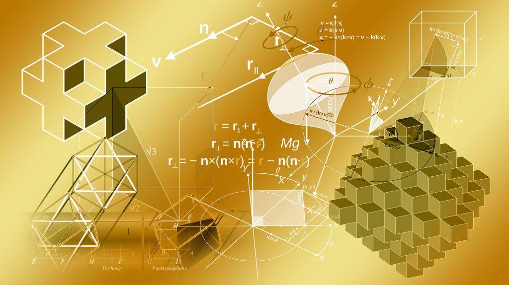 formule di Excel